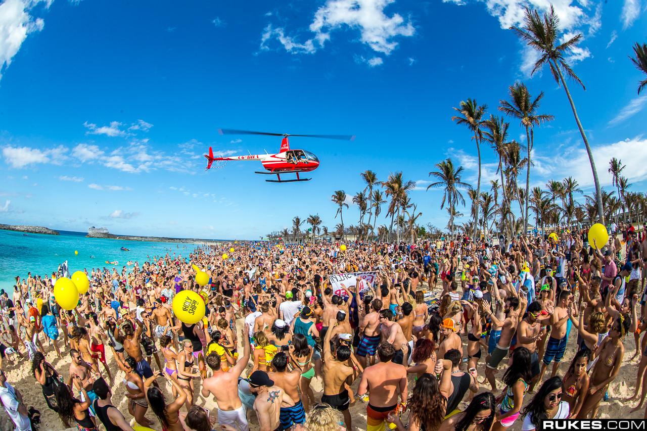 beach-partyy