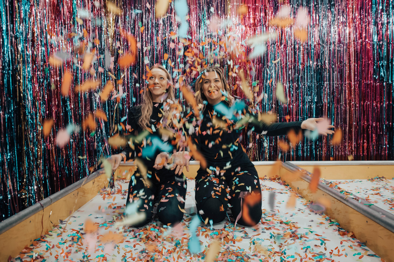 beautiful-bestfriends-celebration-1627935