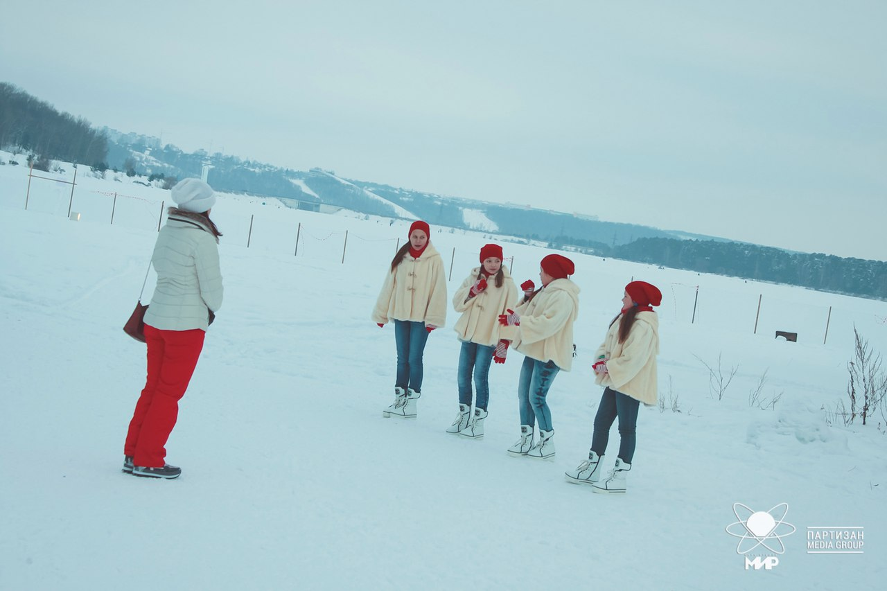 Фото_зима_r0OI34KdlV4