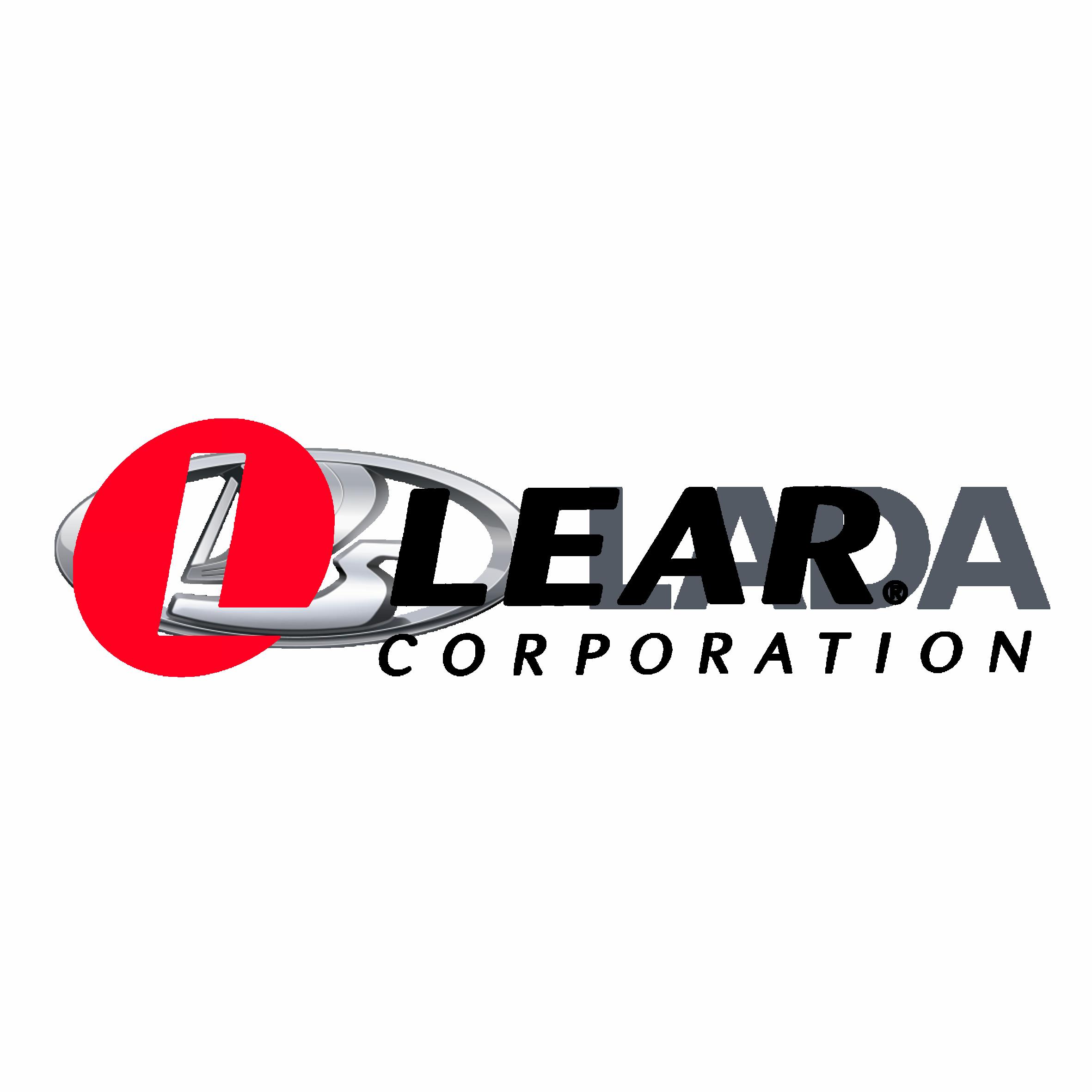 лого_партнеров_2