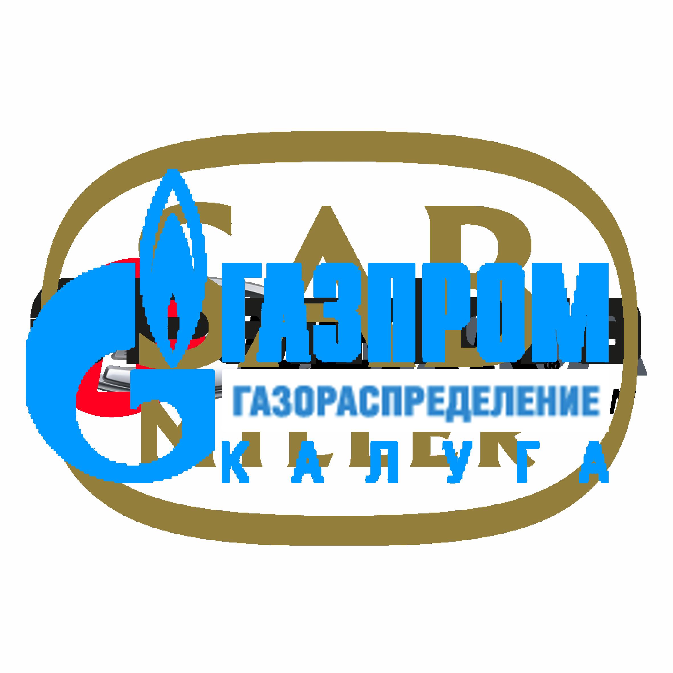 лого_партнеров_5