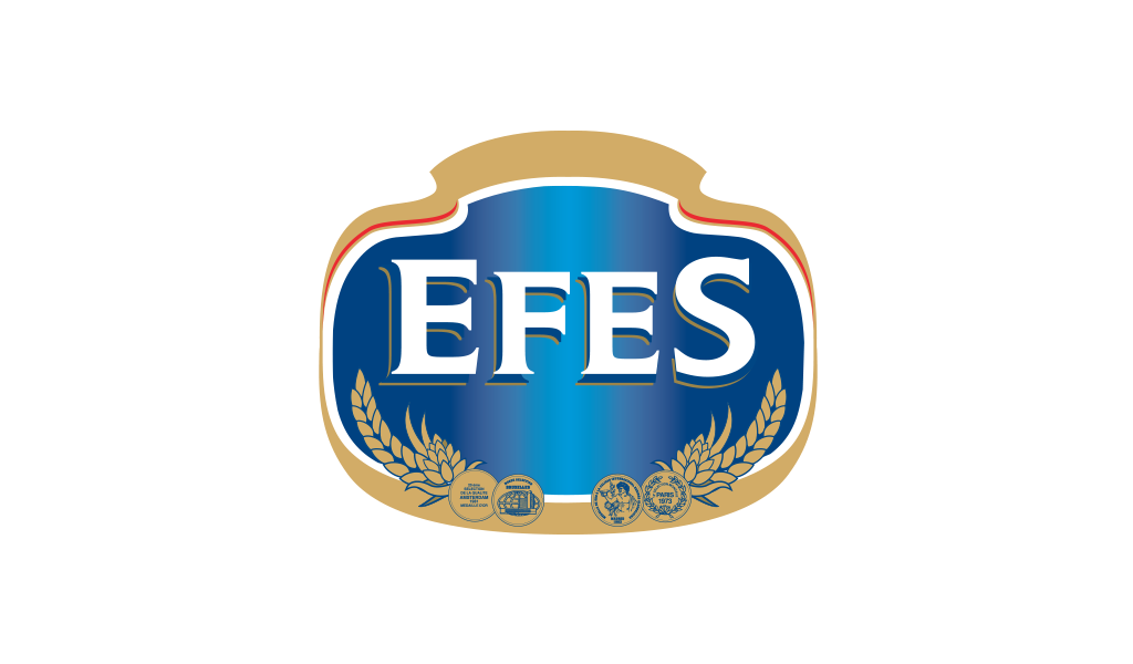 лого_партнеров_Efes