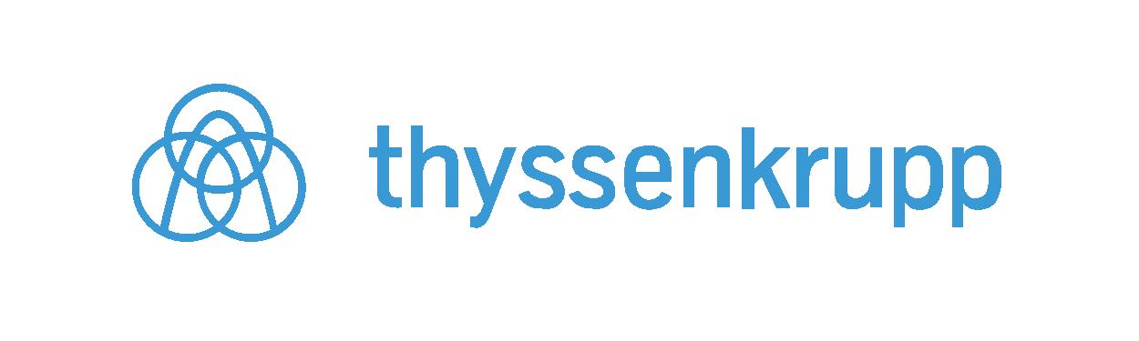 лого_партнеров_Thyssenkrupp