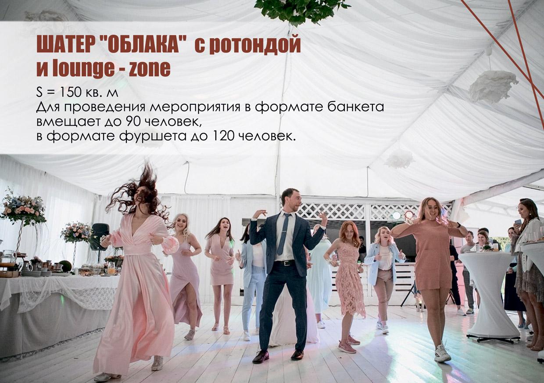 презентация_свадьба_6