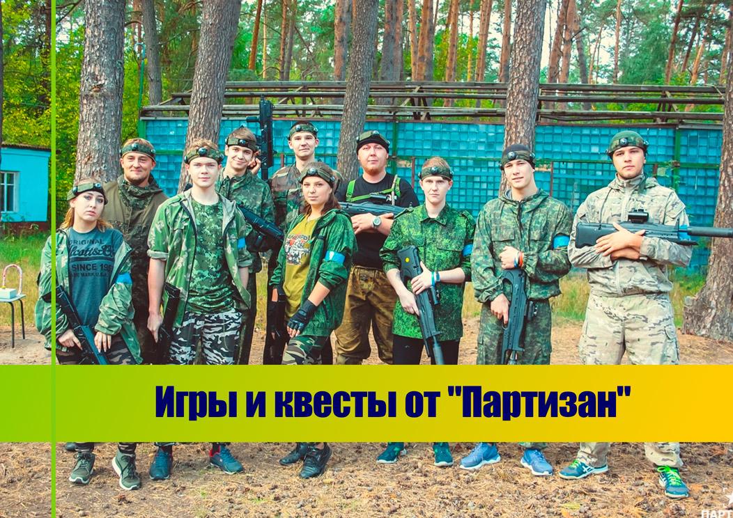 Выпускной_9_класс_9